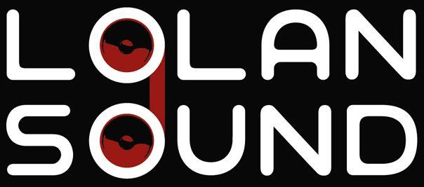 Lolan Sound
